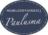Meubelstoffeerderij Paulusma